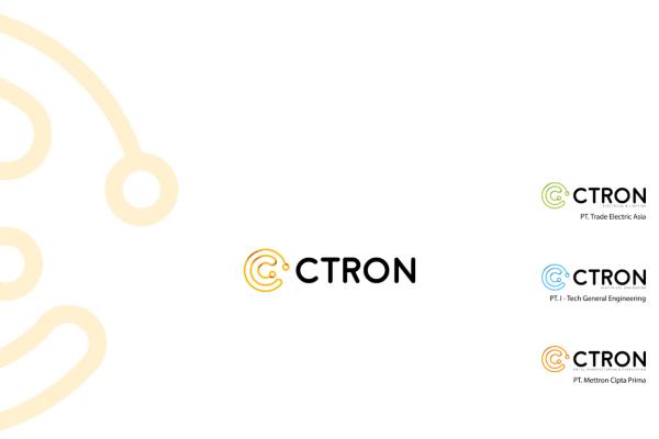 Ctron