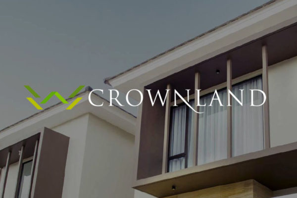 Crownland Development