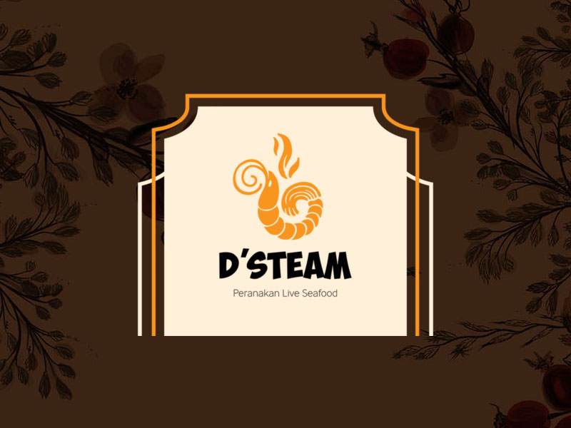 D'steam Peranakan