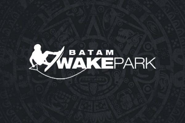 Batam Wakepark