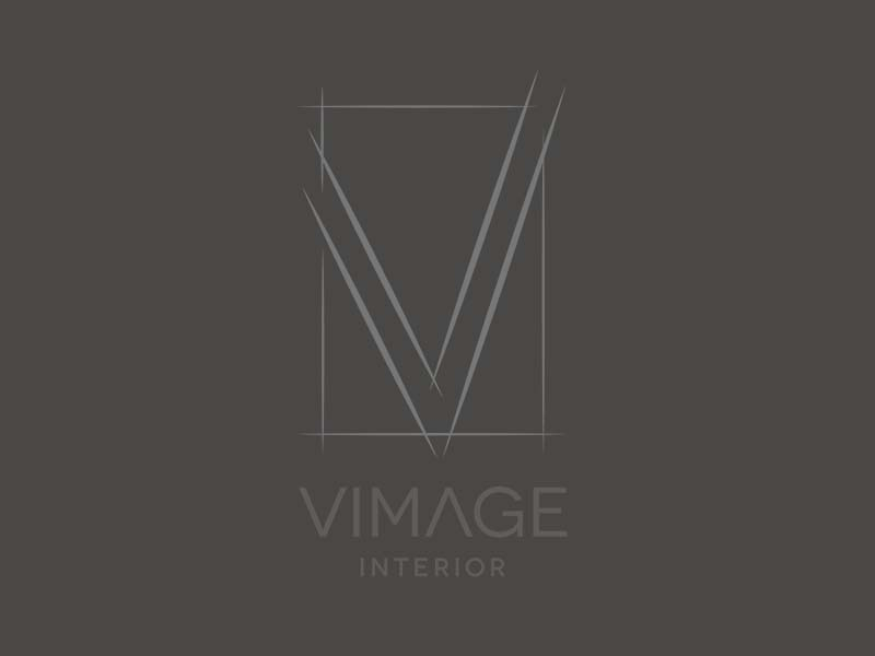 Vimage Design