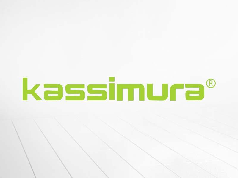 Kassimura