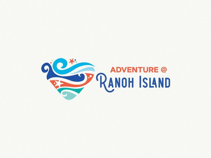 Ranoh Island