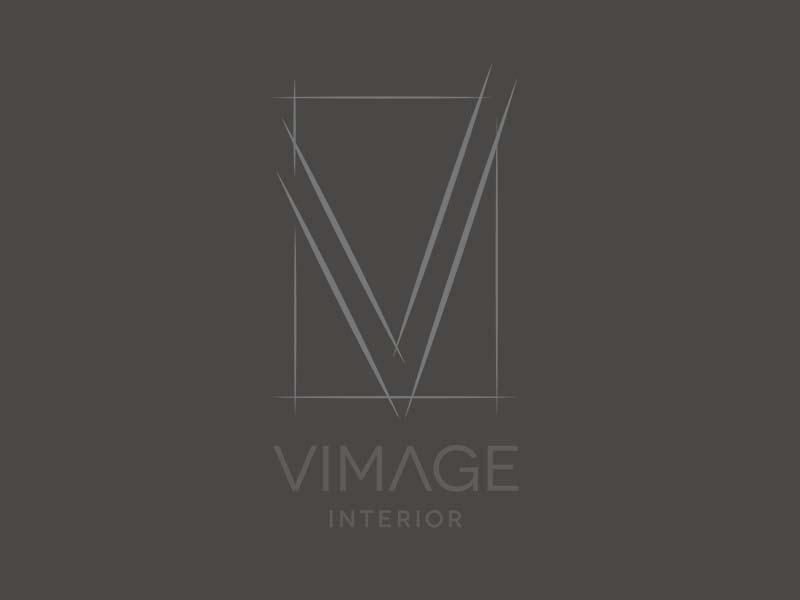 Vimage Design
